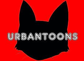Urban Toons