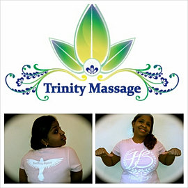 Trinity Massage Haven
