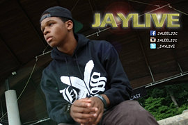 jayLive