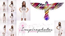 InspirePhotos
