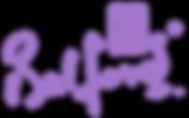 Belford Logo Pantone2577C1.png