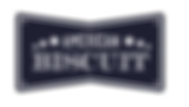 biscuit_logo_edited.png