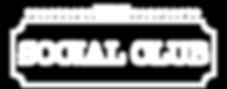logo social club wit.png