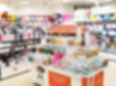 shop-kamiooka.jpg