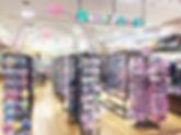 shop-sagamihara.jpg