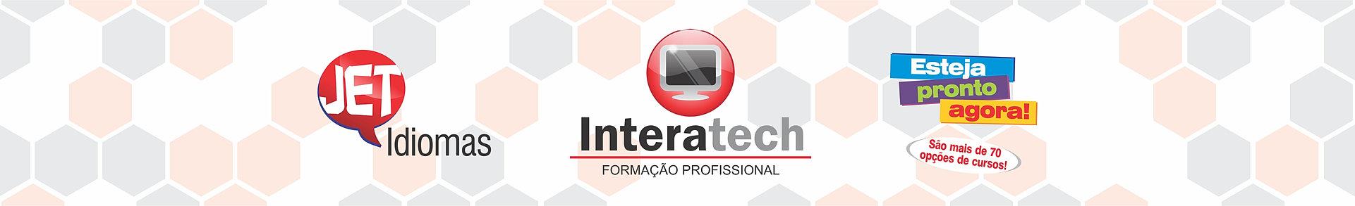 Cursos,Excel,excel avançado,prepara cursos,microlins,microcamp,eurodata,Auto CAD, profissionalizante