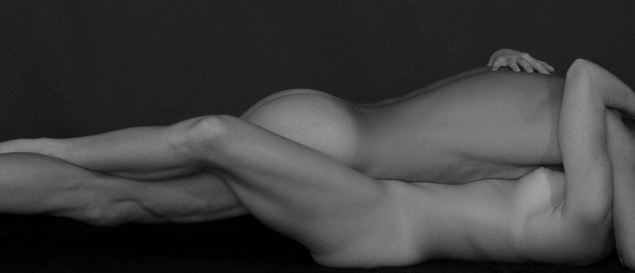 seduction com seduction nude photography artistic nude couples