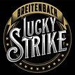 Cover Lucky Strike