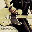 Cover Follow me