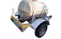 500 litersTanker
