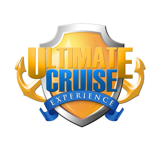 Ultimate Cruise Experience - UCE