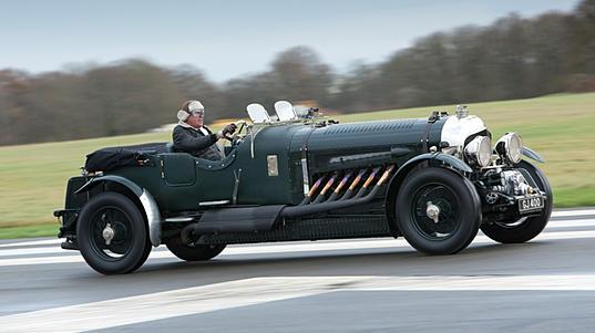 Spitfire Engined Bentley Spitfire Engine Bentley