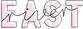 Pink_For_White_Backgrounds.png