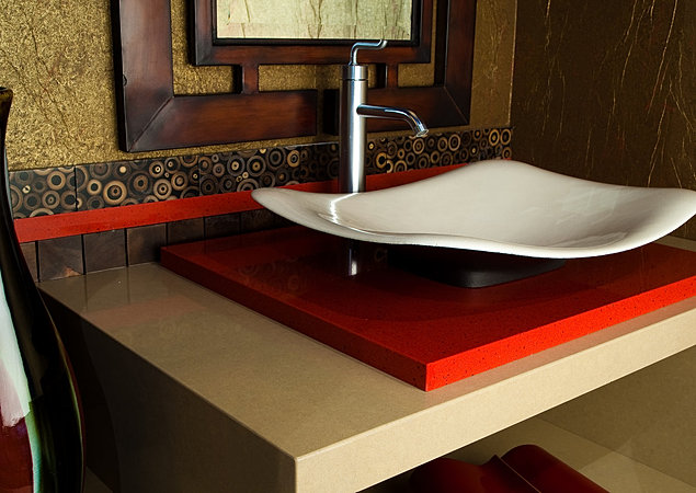 An Interior Motive Designs L Palm Desert Interior Design L Palm Springs Interior Designer