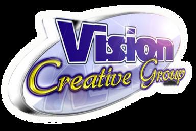 visionlogo3D.png