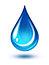 water damange