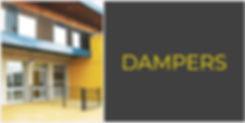 DAMPERS.jpg