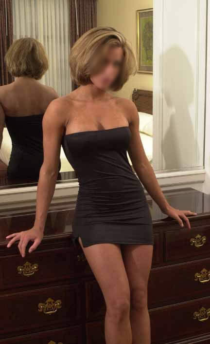 adults services private escort girl