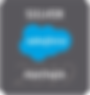 2019_Salesforce_Partner_Badge_Silver_RGB