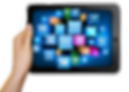 tablet-pc-png-6.png