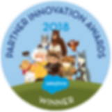 2018_Partner_Inno_Awards_WINNER_logo_V2-