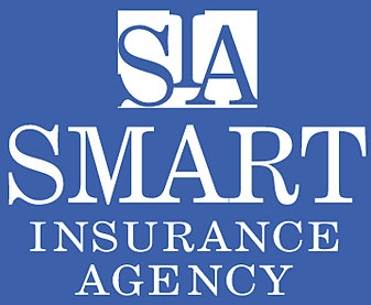 Image Result For A Smart Health Insurance Agencya