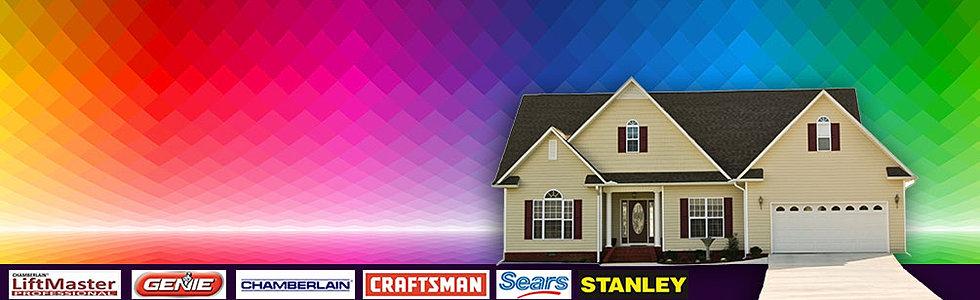 Rush garage door repair and gate repair oxnard ca for Garage door repair oxnard