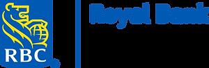 RBC Royal Bank (003).png