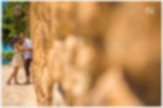 Pré wedding em Paraty,Pre wedding em Rio de Janeiro, Pre wedding em Paria do Rio, Pre wedding em Lancha,Pré Casamento no Rio de Janeiro, Pré Wedding na praia do Rio de Janeiro, Imagens de Drone, pré wedding no por do Sol, Casamento no Rio de Janeiro, Casamento em Paraty