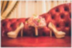 Casamento, Fotografia de Casamento, Noivas, Makingof de noiva, Wedding, Sapato de noiva, Bouquet de noiva, Makeup de noivas, Mansão Isadora Cortes