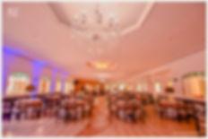 Casamento,Wedding, Fotografia de Casamento, Fotografia de noiva, Fotografo de Casamento, Making Of, Making Of de noiva, Makeup de noivas, R.E produçoes foto e filmagem, Filme de casamento.