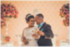 Casamento, Fotografia de Casamento, Noivas, Makingof de noiva, Wedding, Sapato de noiva, Bouquet de noiva, Makeup de noivas, Mansão Isadora Cortes , Evento Perfeito