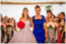 Casamento,Wedding, Fotografia de Casamento, Fotografia de noiva, Fotografo de Casamento, Making Of, Making Of de noiva, Makeup de noivas, R.E produçoes foto e filmagem, Filme de casamento, Chacara Recanto do Pilar, Recanto do Pilar, Destak Festa