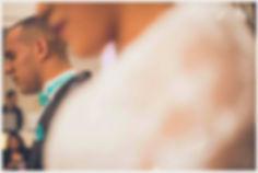 Casamento, Fotografia de Casamento, Noivas, Makingof de noiva, Wedding, Sapato de noiva, Bouquet de noiva, Makeup de noivas, Mansão Isadora Cortes , Cerimonia de Casamento