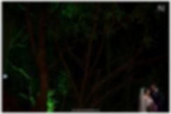 Cassamento, Casamento de luxo, Casamento no Villa II, Casamento No villa borghes, casamento no alpes serrano, Casamento rustico, R.E produções fotografia, R.E produções Foto e filmagem, REproduções foto e filme, Fotografia de casamento, Fotografo charles Antonio.