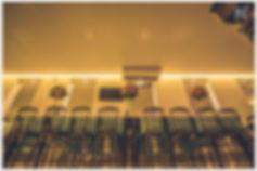 Casamento, Fotografia de Casamento, Noivas, Makingof de noiva, Wedding, Sapato de noiva, Bouquet de noiva, Makeup de noivas, Mansão Isadora Cortes , Buffet Evento Perfeito