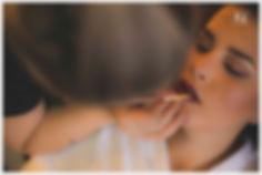Casamento,Wedding, Fotografia de Casamento, Fotografia de noiva, Fotografo de Casamento, Making Of, Making Of de noiva, Makeup de noivas, R.E produçoes foto e filmagem, Filme de casamento, Buffet Evento Perfeito, Mansão Isadora Cortez