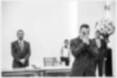 Casamento,Wedding, Fotografia de Casamento, Fotografia de noiva, Fotografo de Casamento, Making Of, Making Of de noiva, Makeup de noivas, R.E produçoes foto e filmagem, Filme de casamento, Buffet Evento Perfeito, Mansão Isadora Corte