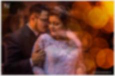 Fotografia de Noivos , Fotografia porfissional de casamento, dupla exposição,ensaio de noivos pos casamento, fotos depois da cerimonia.