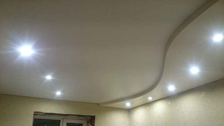 Stickers du sol au plafond fort de france cours peinture for Du sol au plafond