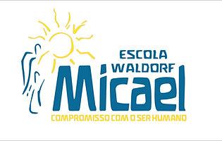 escola waldorf micael fortaleza, micaelfortaleza.com, micael, waldorf