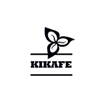 kikafe_logo_cerne_na_bilem_podkladu_500x