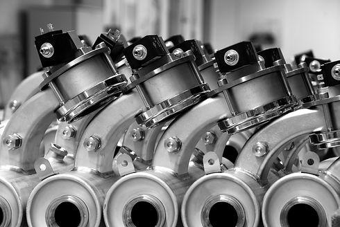 Factory (La Torre) - 106_edited.jpg