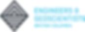 BC Eng logo.png