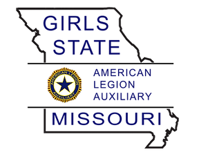 Girls State New Logo.png