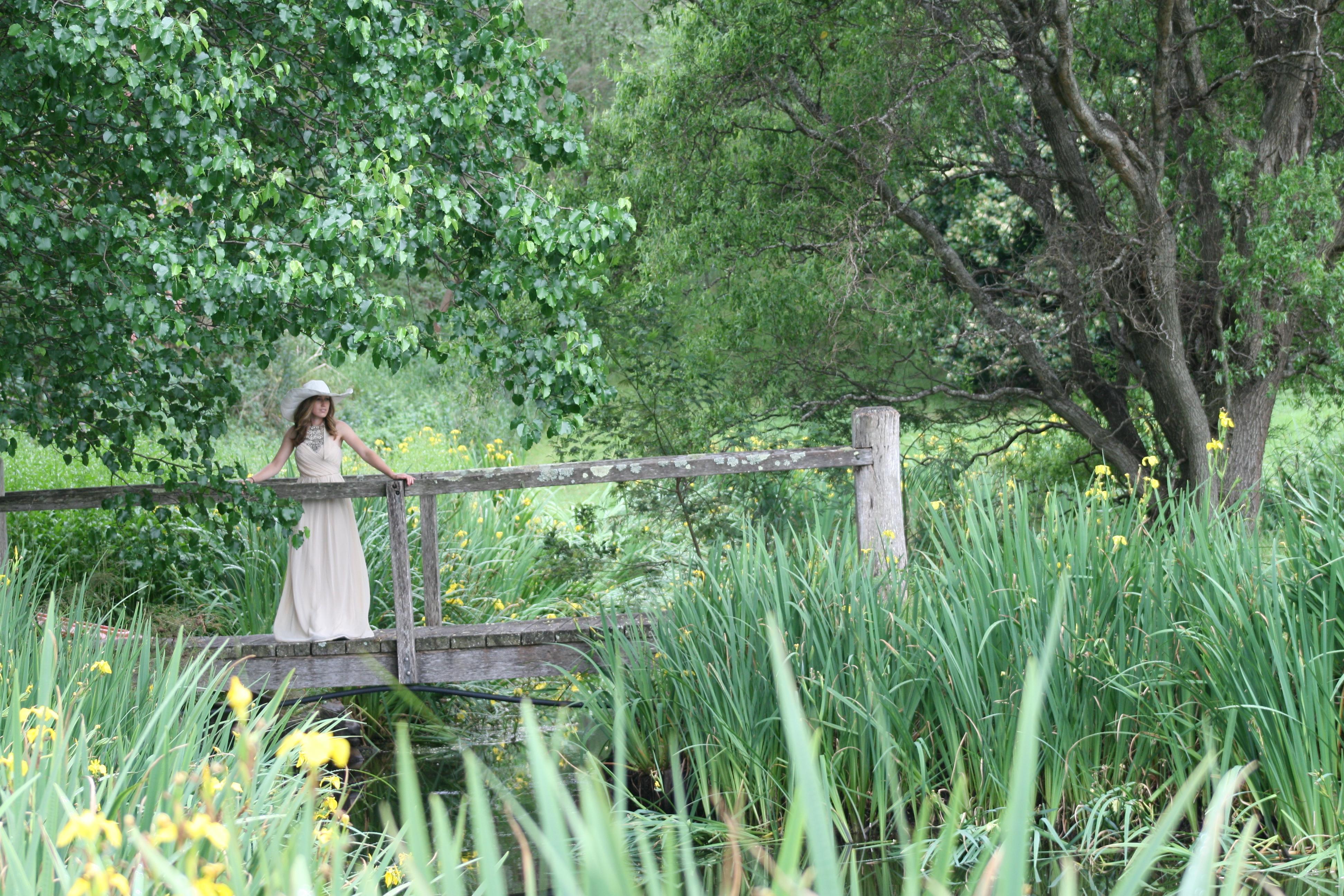 A Wedding for the Widower Brush Creek Brides Book 1