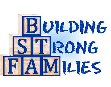 strong family These 7 characteristics of a strong family will help you build a strong foundation of family and keep your relationships strong forever.
