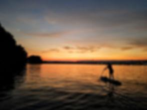 SUP at Sunset.jpg