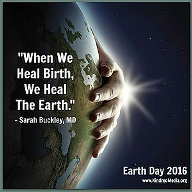 when we heal the earth we Let's heal the world march who accept a responsibility to heal the earth, we can create a more efficient system that unitedly works to save our planet without.