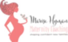 MG logo design.jpg